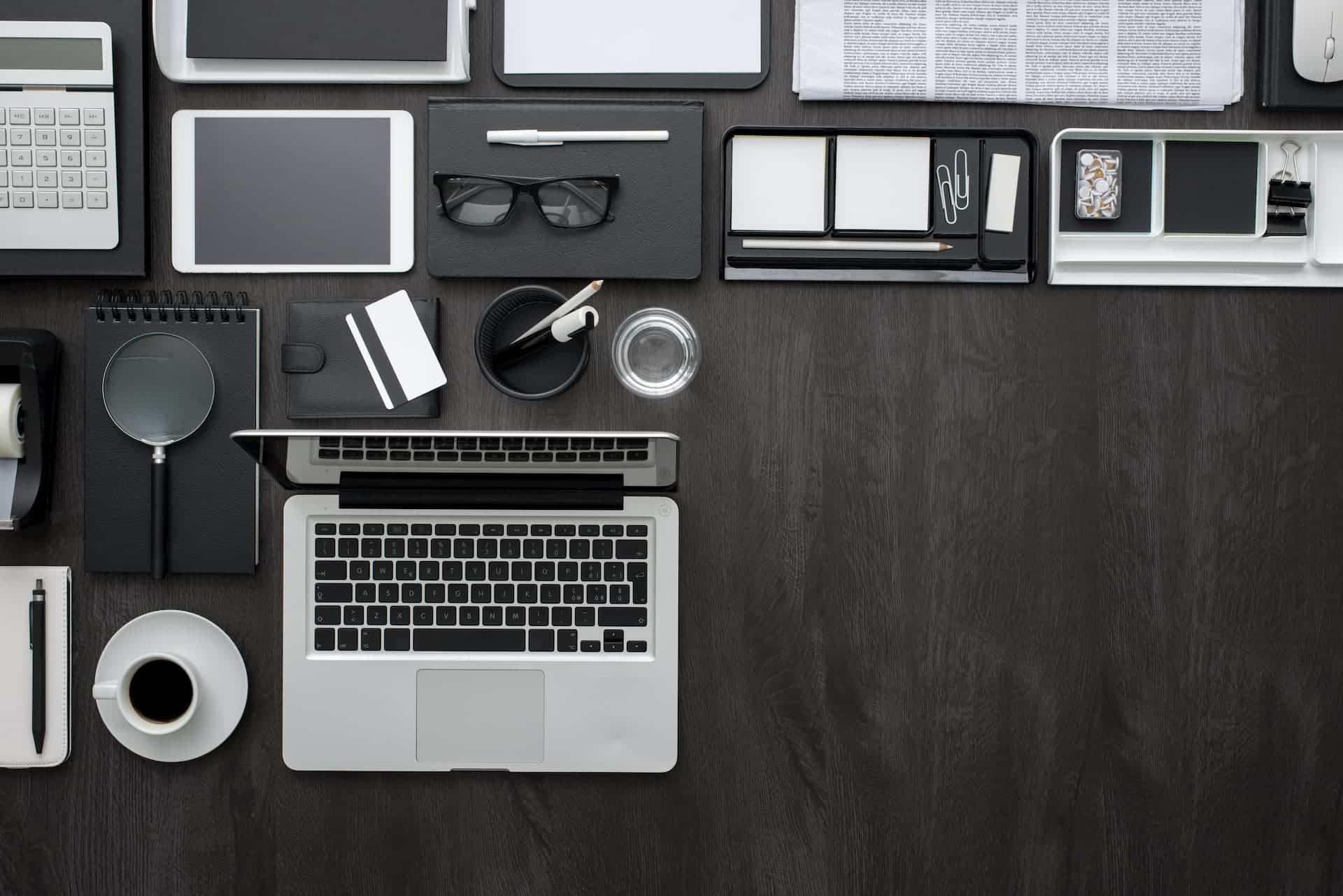 Fundamentos del negocio digital