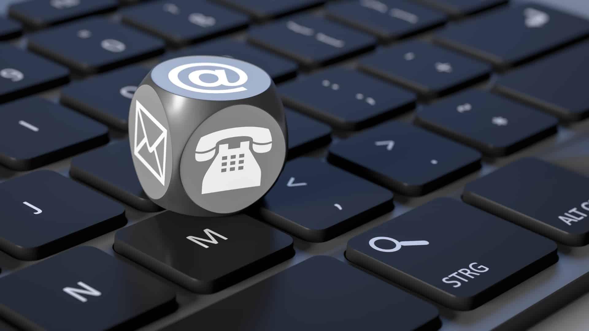 ActiveCampaign para Negocios Digitales
