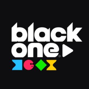 Foto de perfil de BlackOnePlay