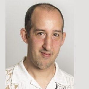 Foto de perfil de Sergio